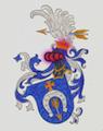 fudakowski crest thumb