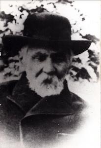 ignacy fudakowski