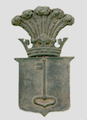 krajewski crest thumb