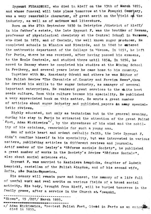 zygmunt obituary 1895 large