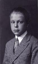 zygmunt 1929